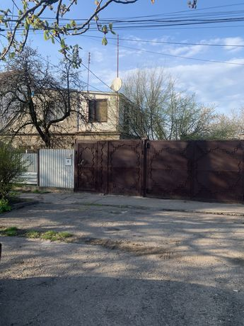 Продам Свой Дом в районе Даче Ковалевского