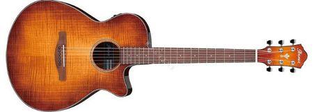 Ibanez AEG70 VVH - gitara elektroakustyczna