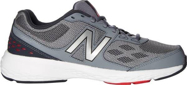 Buty New Balance 46,5 CROSS TRAINER biegowe Run