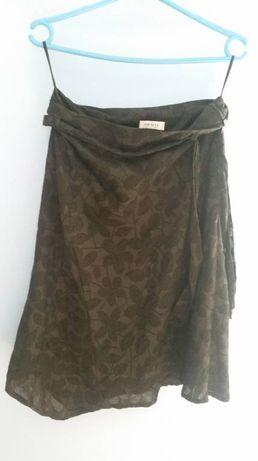 spódnica Orsay , 36, sta idealny