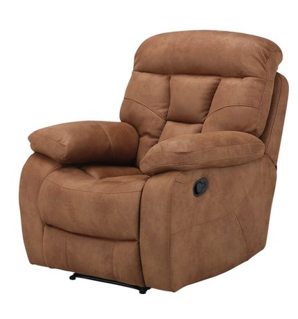 Fotel relaksacyjny Hankey M012