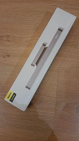 Портативный светильник Baseus Magnetic Stepless Dimming (Deep Gray) DG