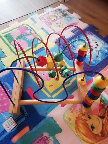 Zabawka dziecieca