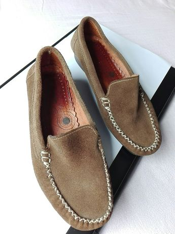 Sapatos de mulher n°36 SP 610