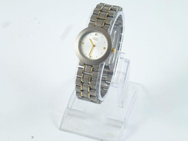 zegarek CITIZEN TITANIUM 1032-S79891 Kraków Lombard K18.pl