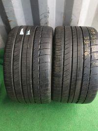 Opony Michelin Pilot Super Sport 305/30/19 nowe demo