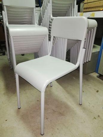 Lote de 10 Cadeiras