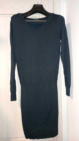 sukienka firmy Orsay rozmiar 38