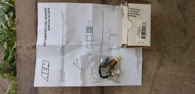 Автотюнинг - AEM Сенсор температуры воздуха, комплект