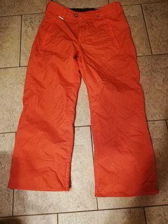 Spodnie narciarskie BURTON XL