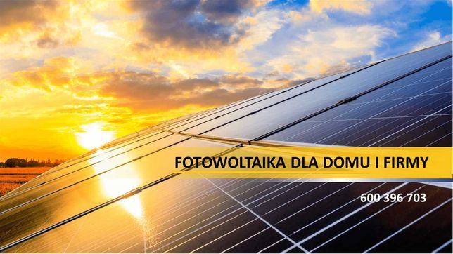 Zestaw 5,84, FoxESS, Full Black JA Solar