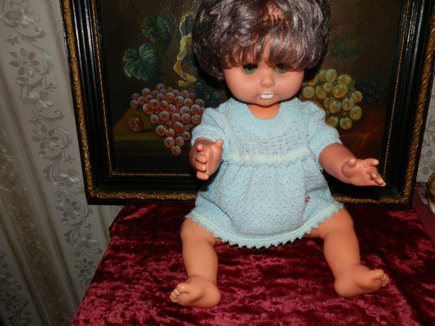 кукла-Германия ,винтаж