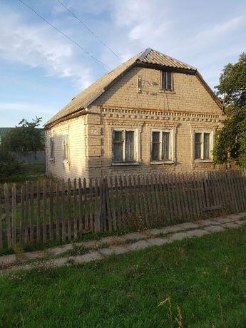 Продам дом в г.Вольнянск