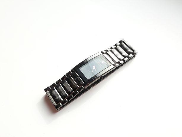 Наручные часы Romanson 0141