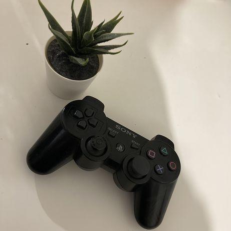 Comando Dualshock III PS3 / Playstation 3 (original)