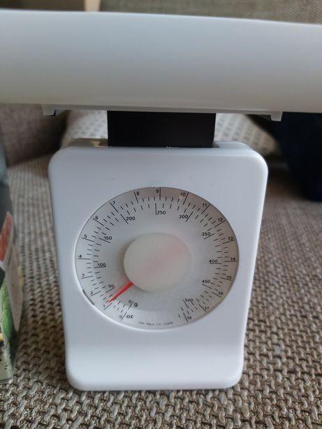 Mala waga do 0,5 kg