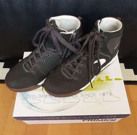 Взуття,  черевики , Primigi, geox 36 розмір