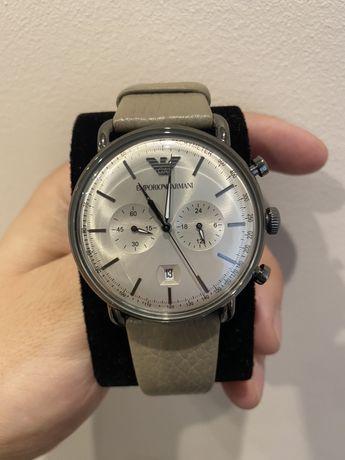 Emporio Armani AR11107 zegarek