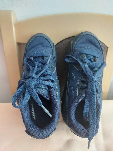 Buty Nike roz. 27