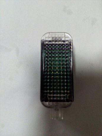 Lâmpadas LED originais Audi/Vw-portes grátis