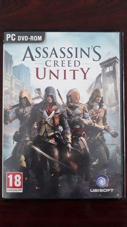 Assassin's Creed: Unity PC