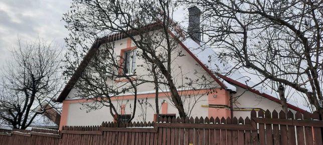 Без% ексклюзив будинок Печерськ Батьківщина Мати Панфіловців