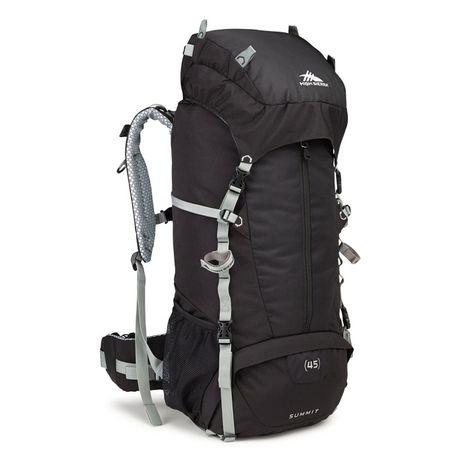 Рюкзак High Sierra Summit 45 Internal Frame Pack