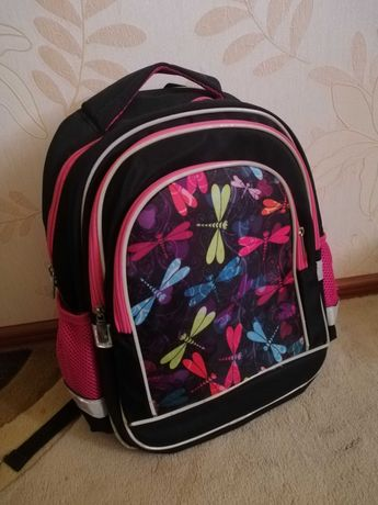 """Школьный рюкзак """"Kite"""""""