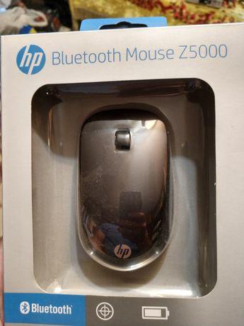 Мышь z 5000 мышка блютуз hp беспроводная мышка