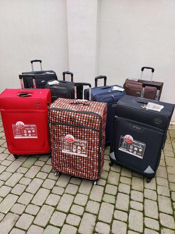 AIRTEX  WORDLINE Франція валізи чемоданы сумки на колесах