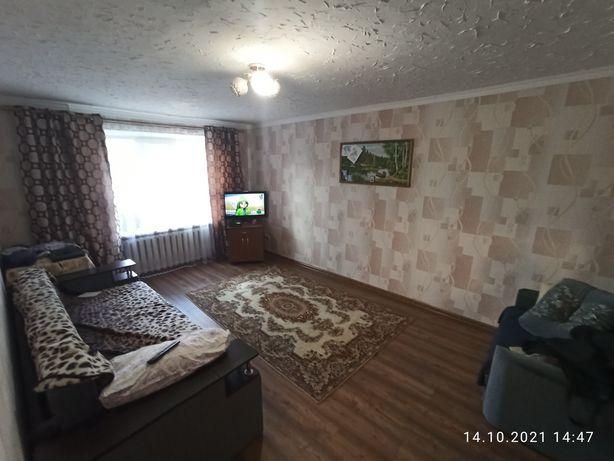 Здам 1но кімнатну квартиру Поділ зупинка Б.Хмельницького