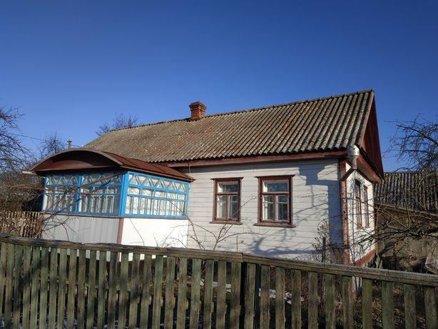 Продам дом(будинок) в м.Баранівка