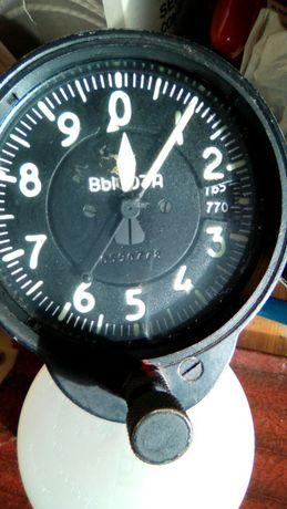 Высотомер ВД-10 бортовой