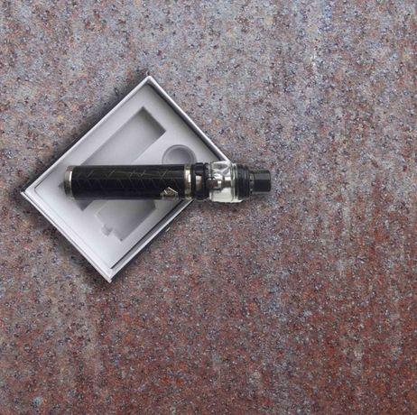 Ijust3 Smok |Электронная сигарета Вейп Мощность 80ВТ АКБ 3000 Ма-ч