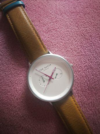 Zegarek Ted Baker