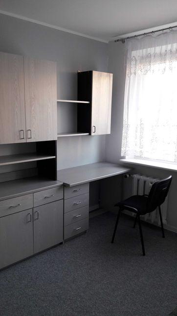 Wynajmę pokój 12 m2 w mieszkaniu studenckim