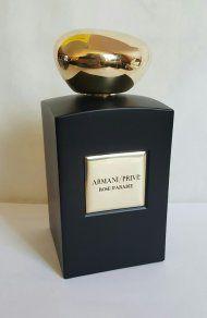 Perfumy Armani Prive Rose d'arabie Oryginał