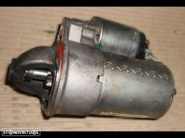 Motor arranque e outras peças Para Chevrolet Spark 2010