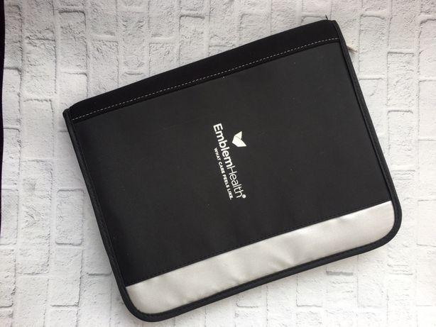 Новый Мультиразмерный чехол для планшета, эл. Книги или ipad