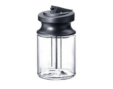 Молочник,капучинатор,вспениватель для кофемашин Miele MB-CVA 6000