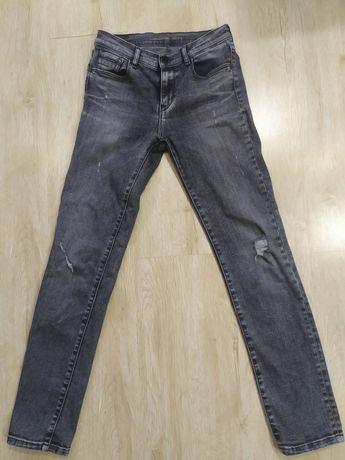 Жіночі джинси Calvin Klein jeans