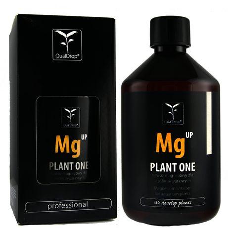 Qualdrop Mg Plant One 500ml.
