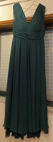 Vestido de Cerimónia - Morilee