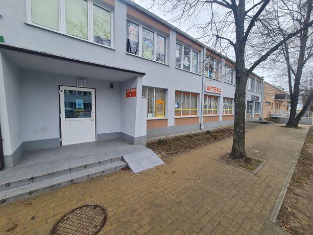 Lokal usługowy Gdańsk Żabianka 91,90 m2- Oferta bezpośrednia
