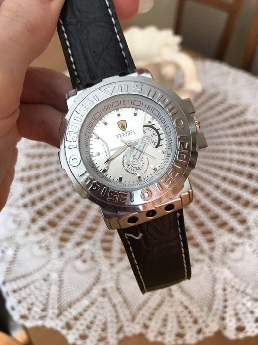Годинник чоловічий Загвоздье - изображение 1