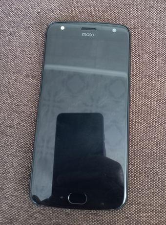 Motorola X 4 32 GB