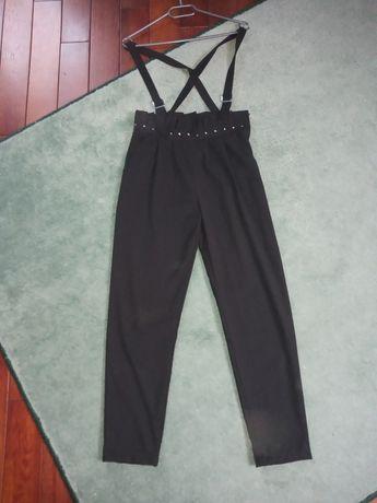 Mayoral spodnie 157