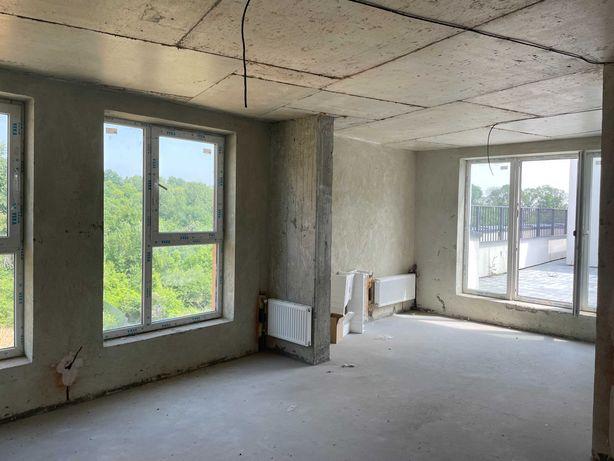 Продаж 2-кімнатної квартири в новобудові по вул.Малоголосківська 68000