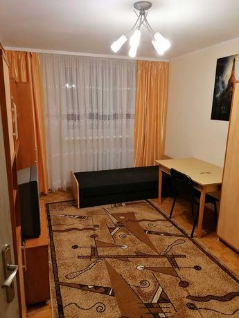 Stancja, mieszkanie 2-pokojowe, LSM, os. Piastowskie