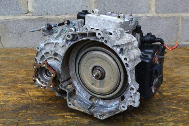АКПП коробка передач HQL HXT VW Tauran Passat B6 Golf 5 2.0TDI